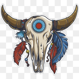 Lakota People PNG and Lakota People Transparent Clipart Free.