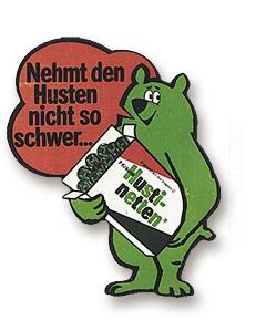 1000+ images about Werbung von damals on Pinterest.