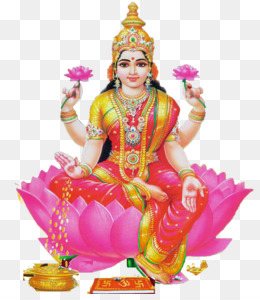 Laxmi Pooja PNG and Laxmi Pooja Transparent Clipart Free.