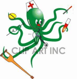 Nurse Clip Art, Photos, Vector Clipart, Royalty.