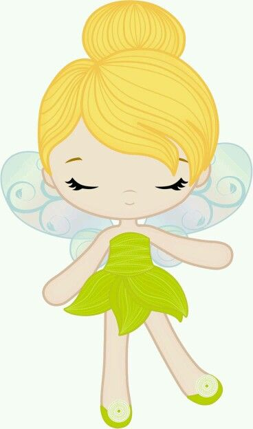 Lamana clipart clipart images gallery for free download.