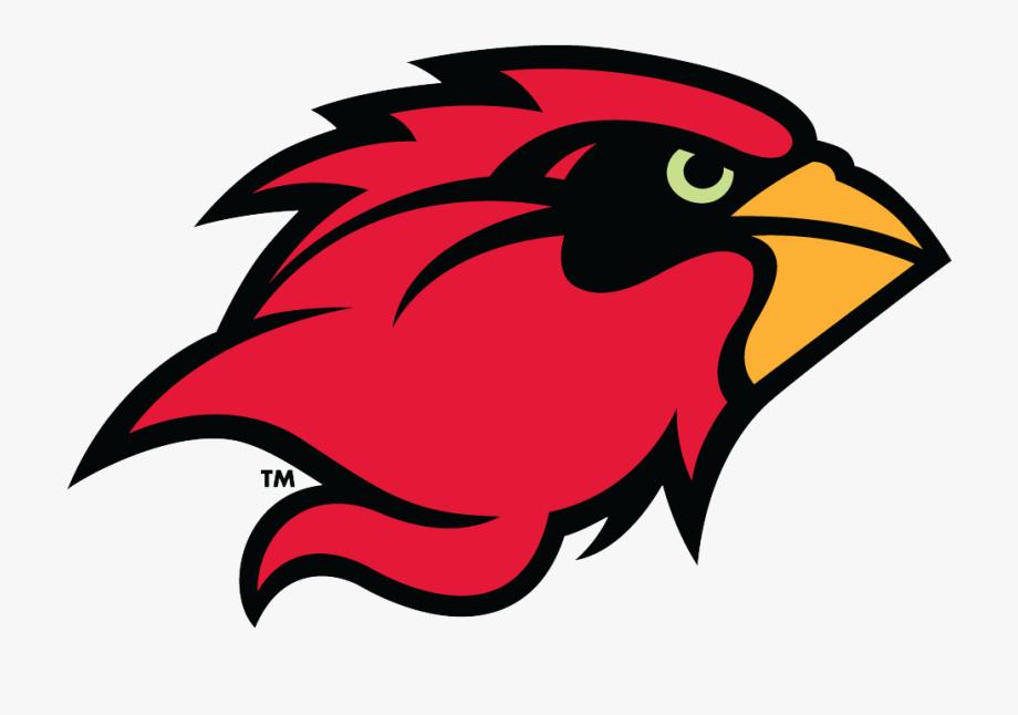 Lamar University Logo, Cliparts & Cartoons.