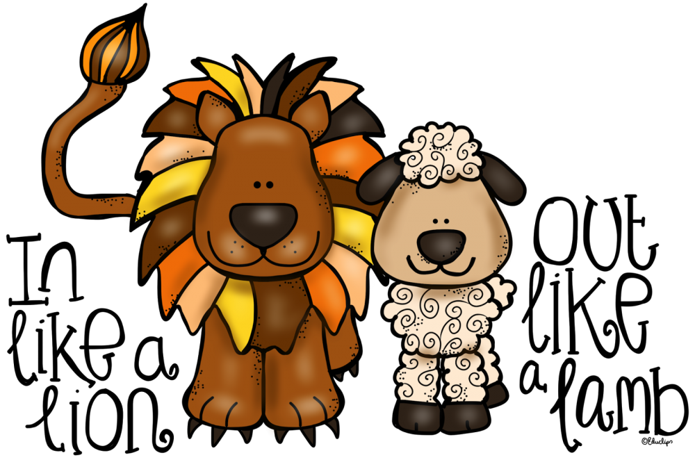 Lion Sheep Lamb and mutton Clip art.