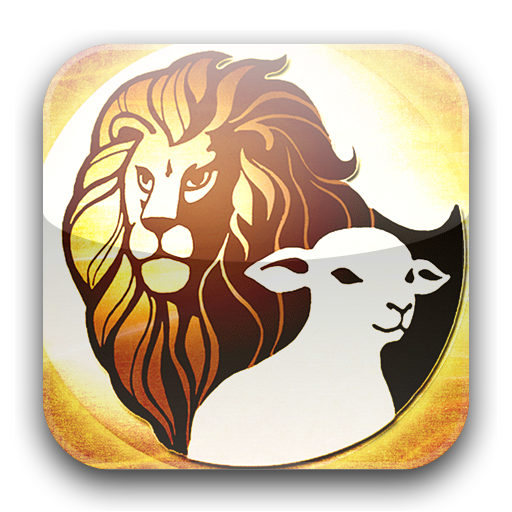 Bible Lamb & Lion Ministries Prophecy Great Tribulation.