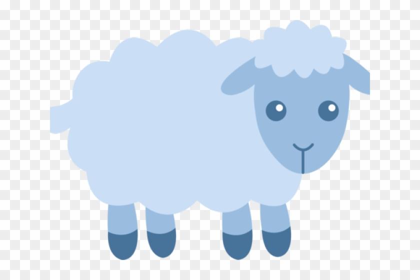 Clip Art Library Stock Baby Lamb Clipart.