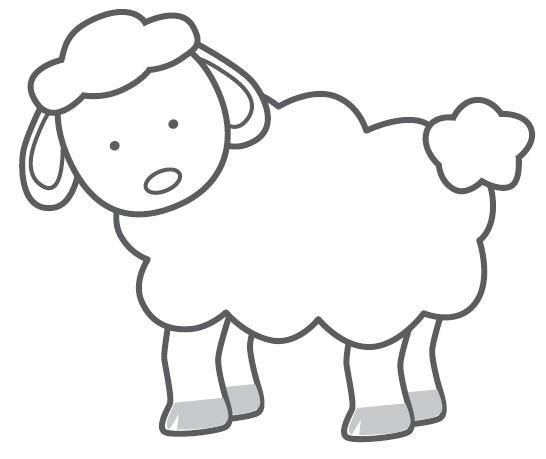 Free Lamb Cliparts, Download Free Clip Art, Free Clip Art on.