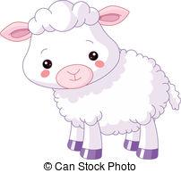 Lamb Clipart and Stock Illustrations. 17,516 Lamb vector EPS.