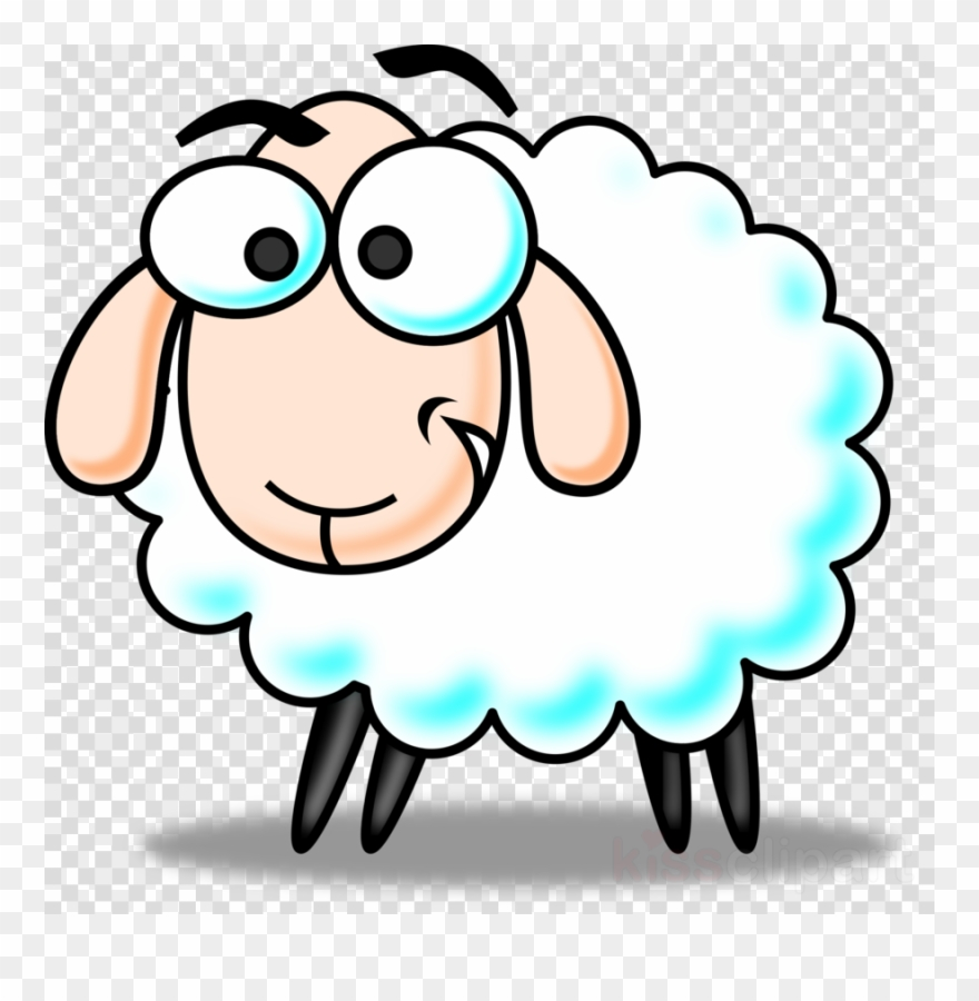 Sheep Clipart Sheep Clip Art.