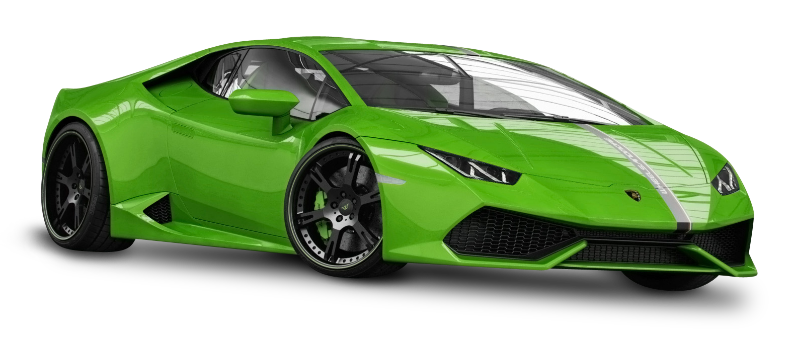 Lamborghini PNG Images Transparent Free Download.