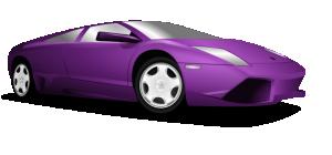 Auto Clip Art Download.