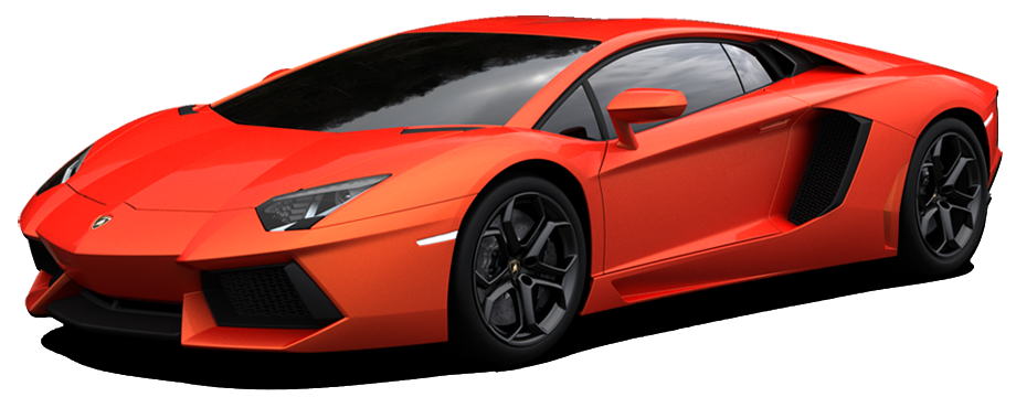 1000+ images about Lamborghini on Pinterest.