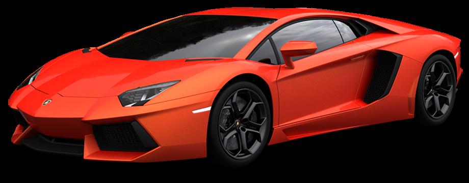 2017 Lamborghini Aventador Lamborghini Gallardo Car.