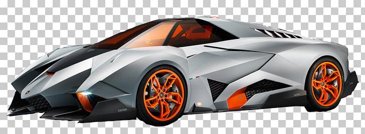 Lamborghini Egoista Car Lamborghini Aventador Lamborghini.