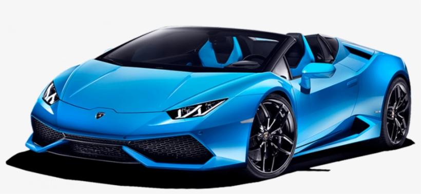 Electric Blue Clipart Lamborghini Aventador Lamborghini.