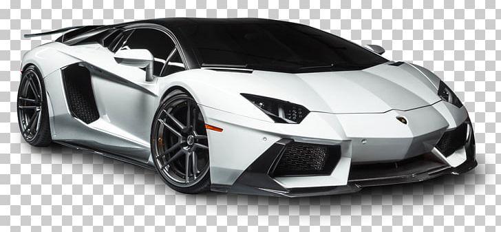 Lamborghini Aventador Lamborghini Gallardo Car PNG, Clipart.