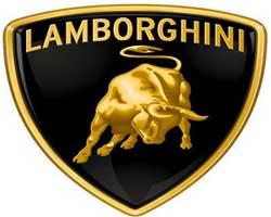 Lamborghini Logo, History Timeline and Latest Models.