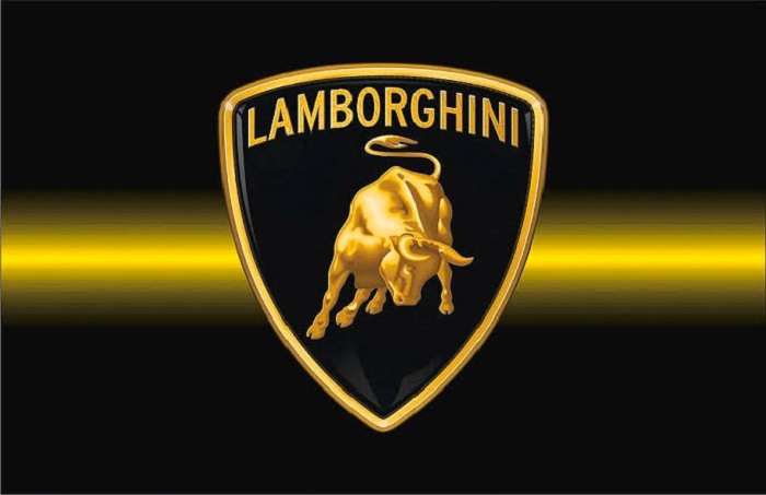 The Lamborghini logo and why the symbol is so powerful.