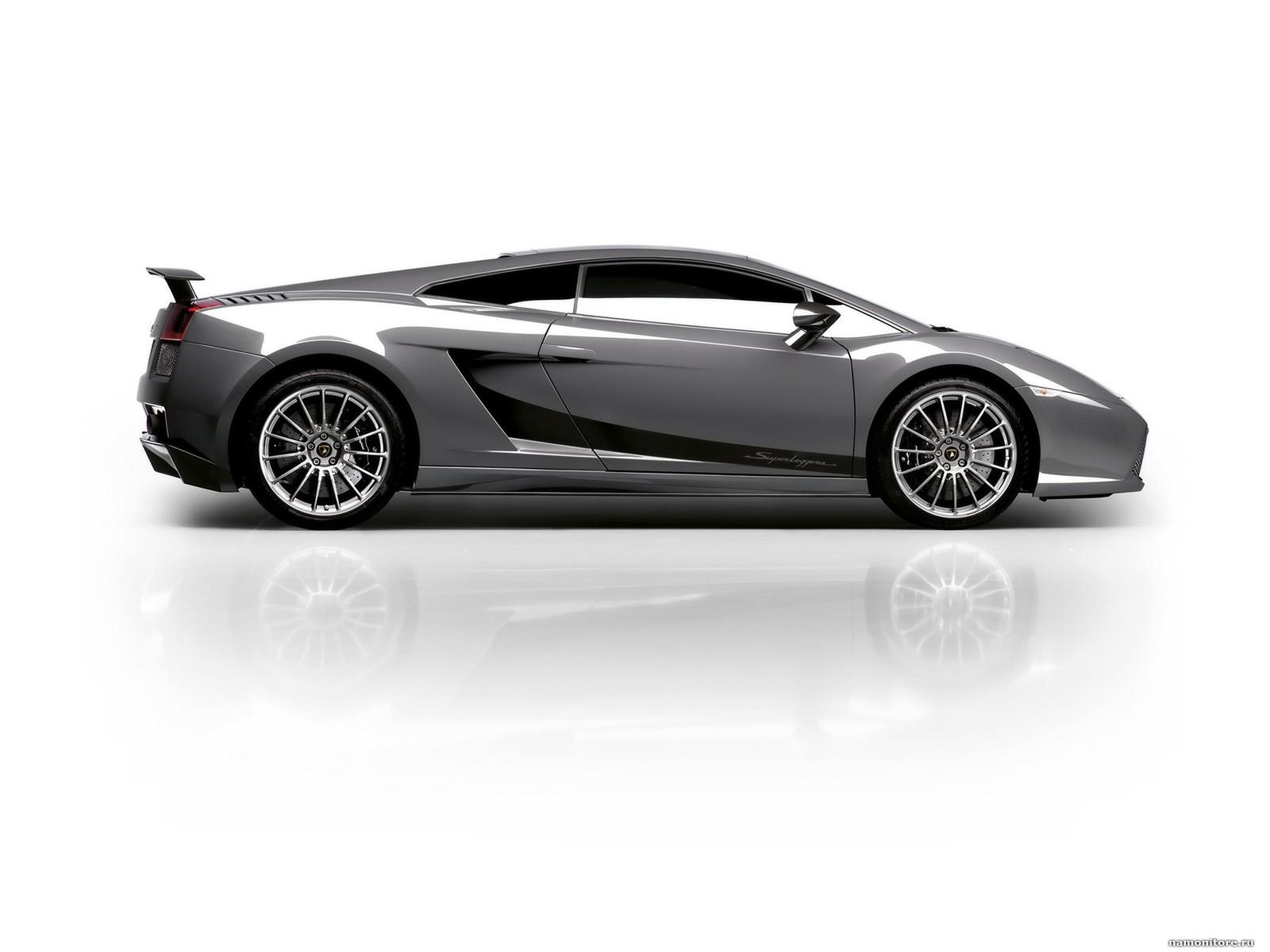 Lamborghini murcielago clipart.