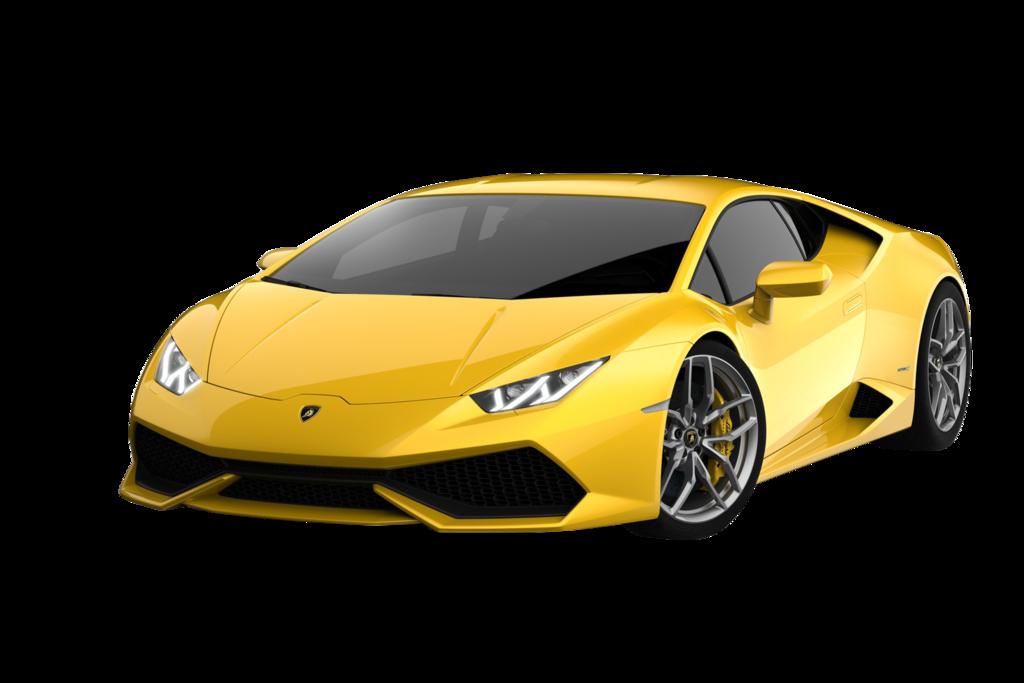 Lamborghini clip art.
