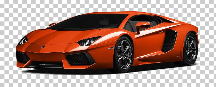 Lamborghini PNG, Clipart, Lamborghini Free PNG Download.