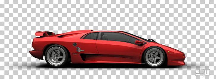 Lamborghini Diablo Car Lamborghini Murciélago Automotive.