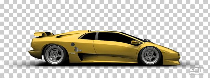 Lamborghini Diablo Car Lamborghini Murciélago Motor vehicle.