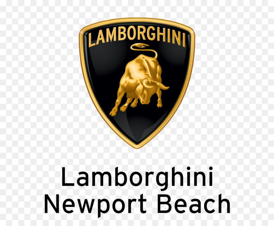 Lamborghini Logo png download.