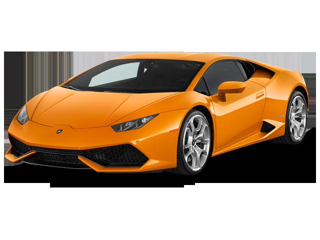 Lamborghini car PNG images free download.