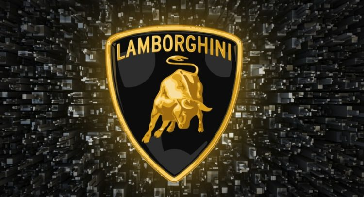 The History and Story Behind the Lamborghini Logo.