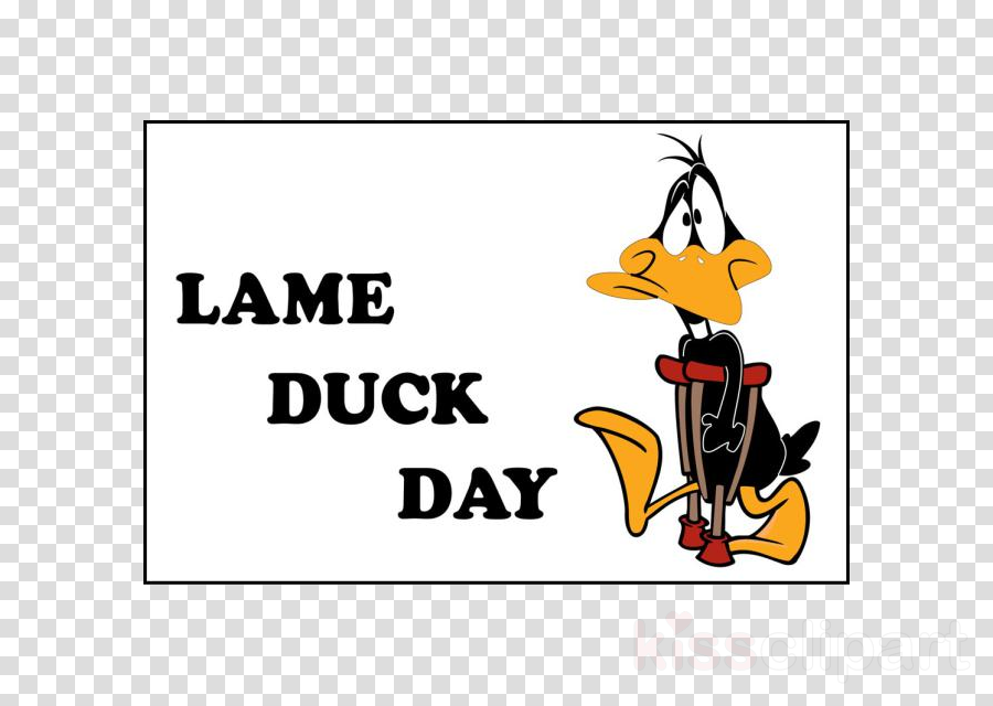Illustration, Duck, Cartoon, transparent png image & clipart.