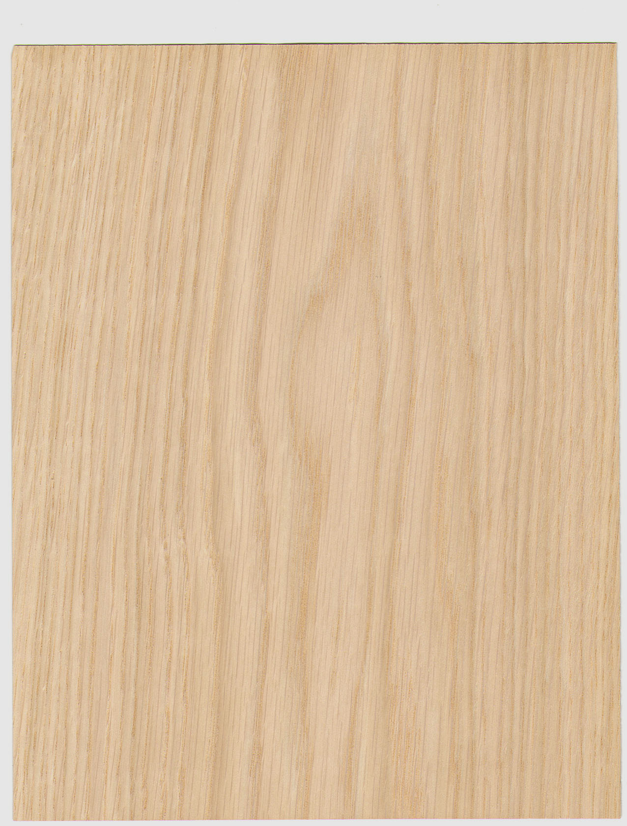 Laminated wood clipart clipground
