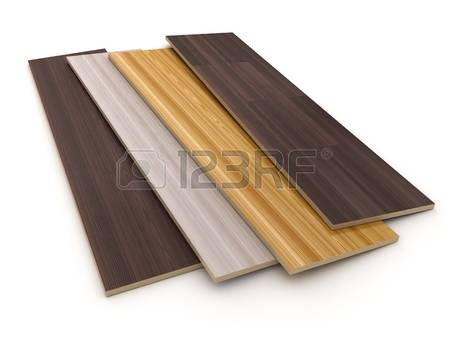 703 Wood Laminate Flooring Stock Vector Illustration And Royalty.