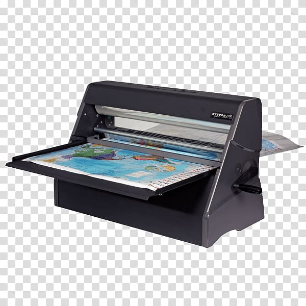 Paper Cold roll laminator Lamination Pouch laminator Machine.