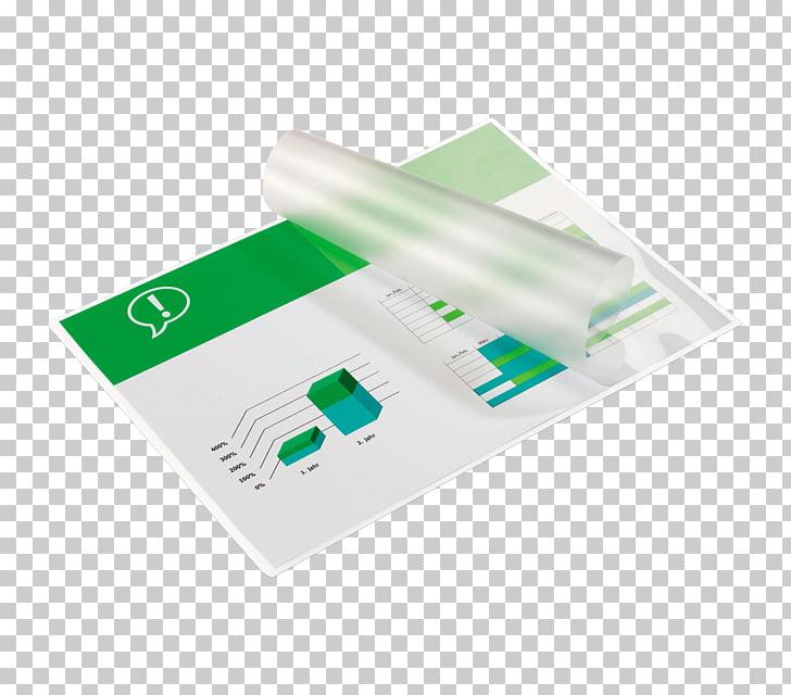 Standard Paper size Lamination Pouch laminator Document.