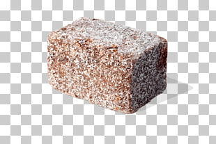 10 Lamington PNG cliparts for free download.