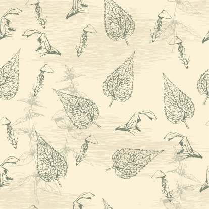 Lamium Album Clip Art, Vector Images & Illustrations.