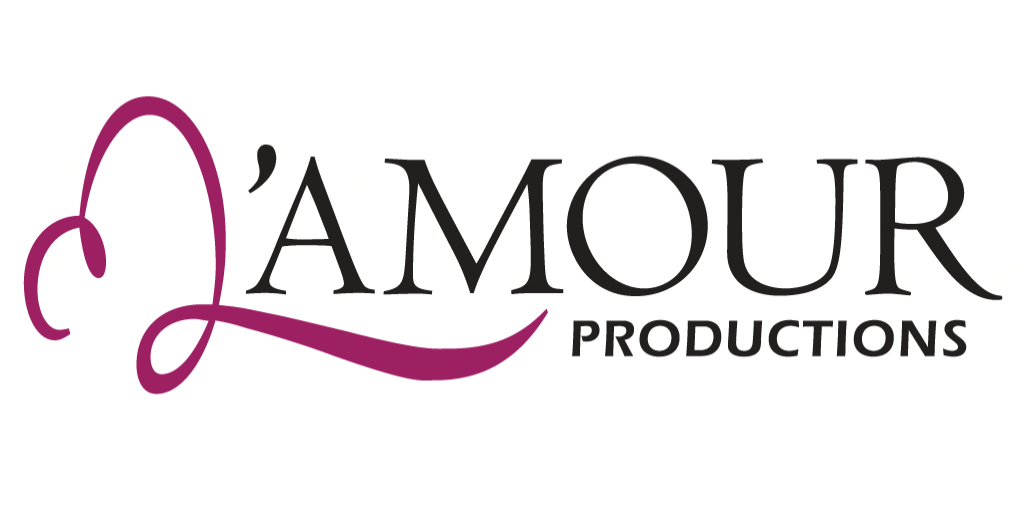 The lamour group Logo.