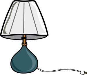 Lamp Clip Art & Lamp Clip Art Clip Art Images.