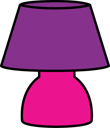 Free Cute Lamp Cliparts, Download Free Clip Art, Free Clip.