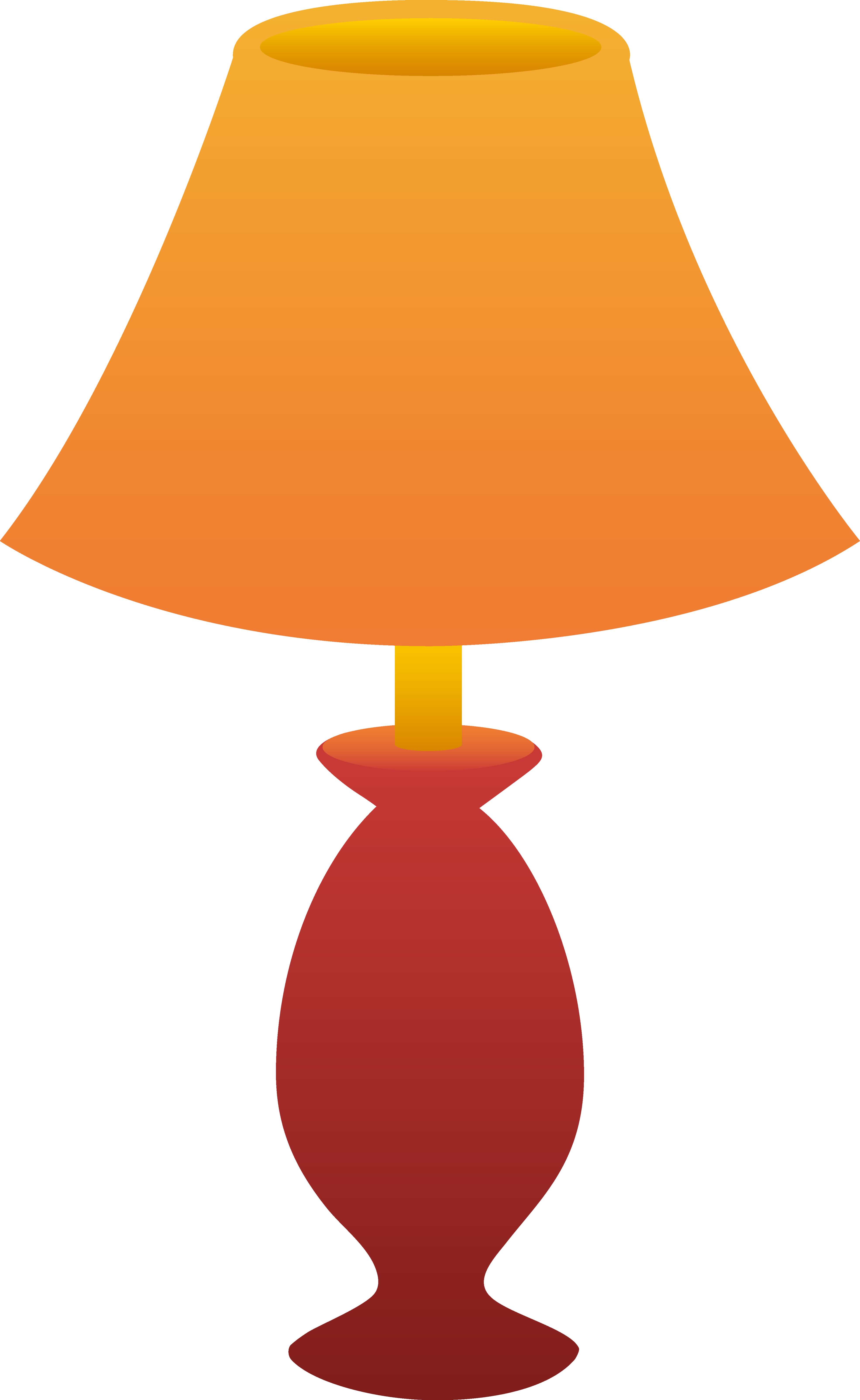 Standard Lamp Clipart Clipground, Clip Art Floor PNG Best.