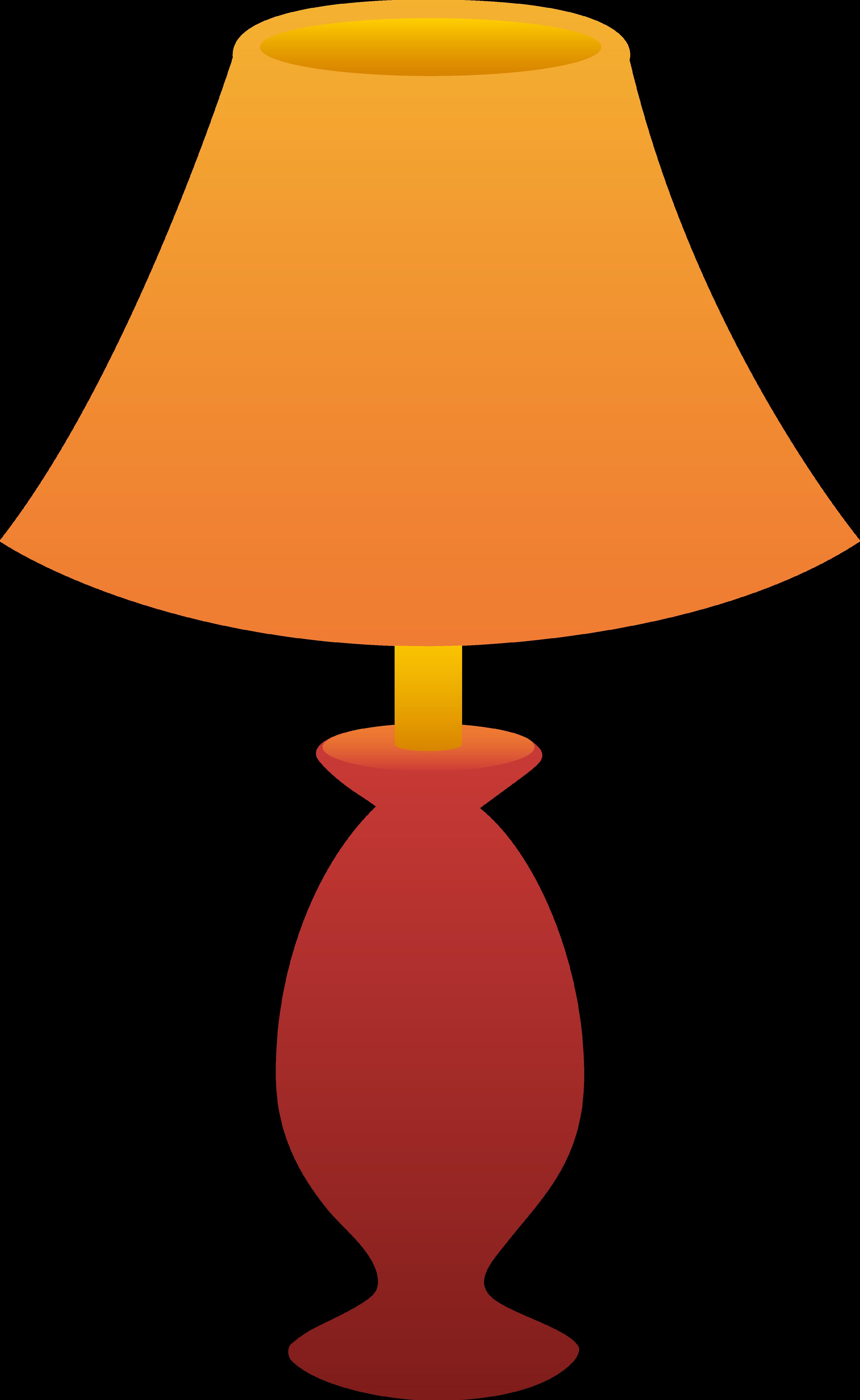 Standard Lamp Clipart Clipground, Clip Art Floor PNG Best.