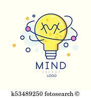 Lamp of learning clipart 1 » Clipart Portal.