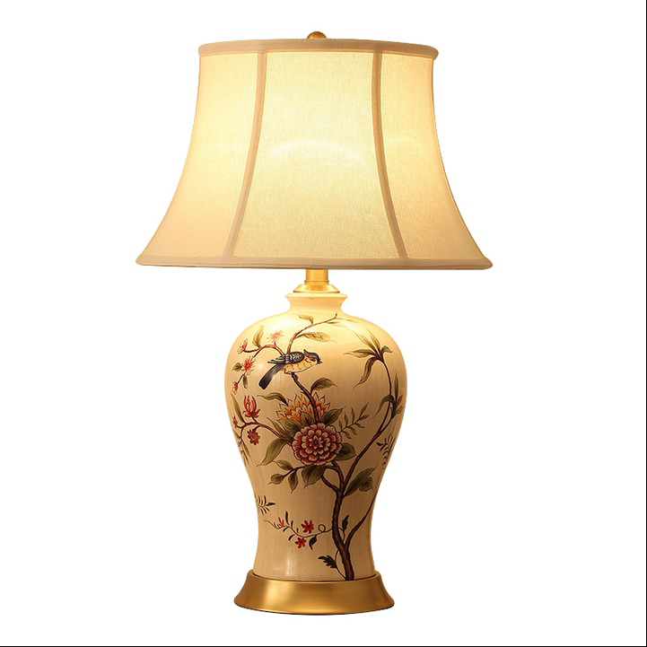 Lamp PNG Images Transparent Free Download.