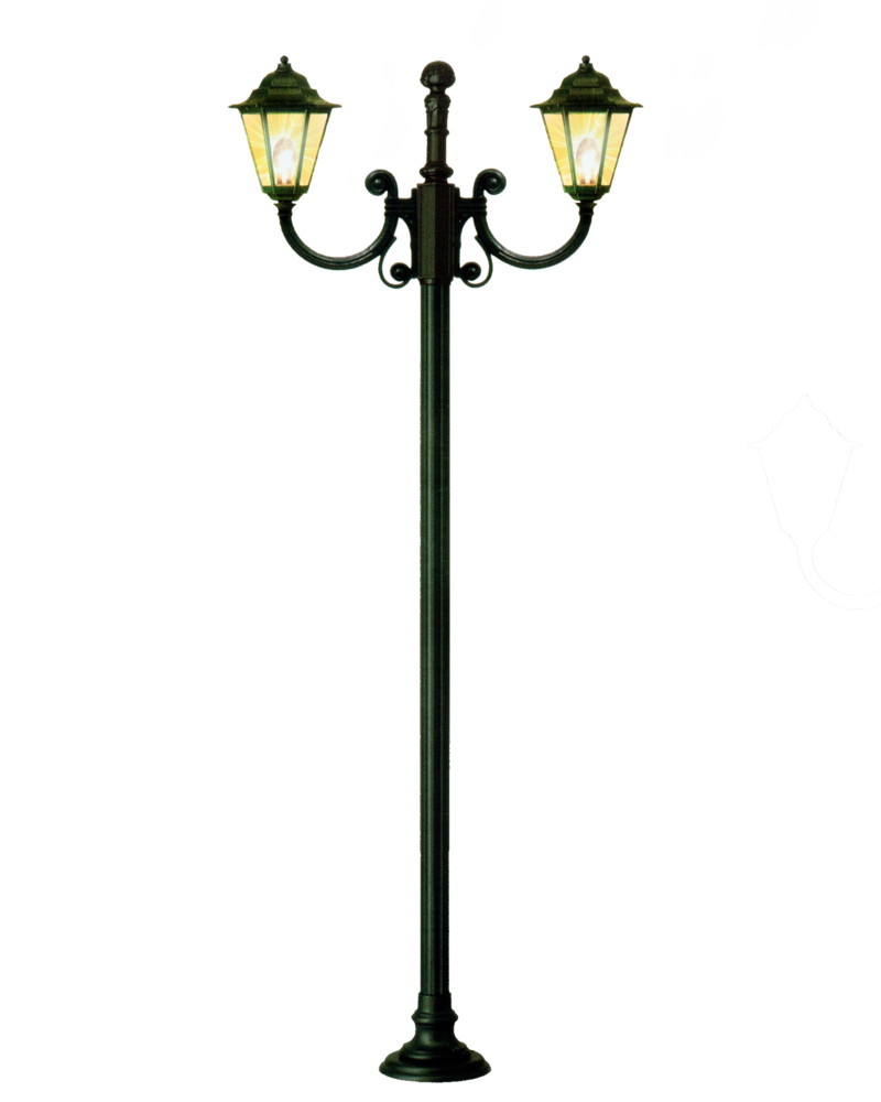 Streetlight PNG HD Transparent Streetlight HD.PNG Images.