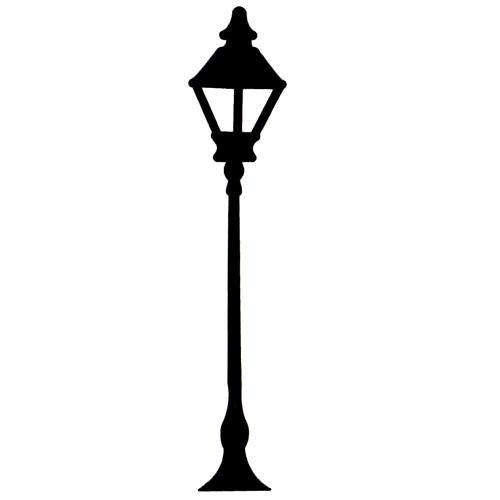 lamp posts clipart clipground christmas holly clipart free free christmas clipart holly garland
