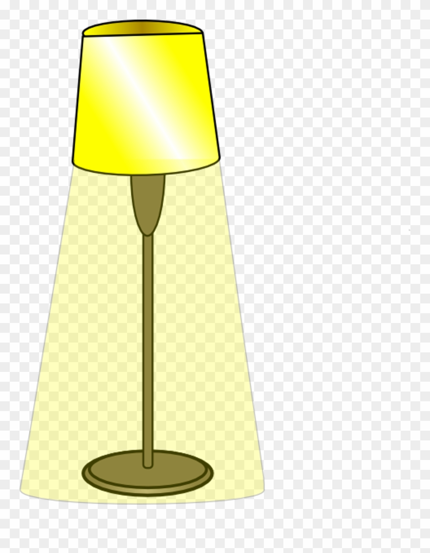 Full Size Of Lamp.