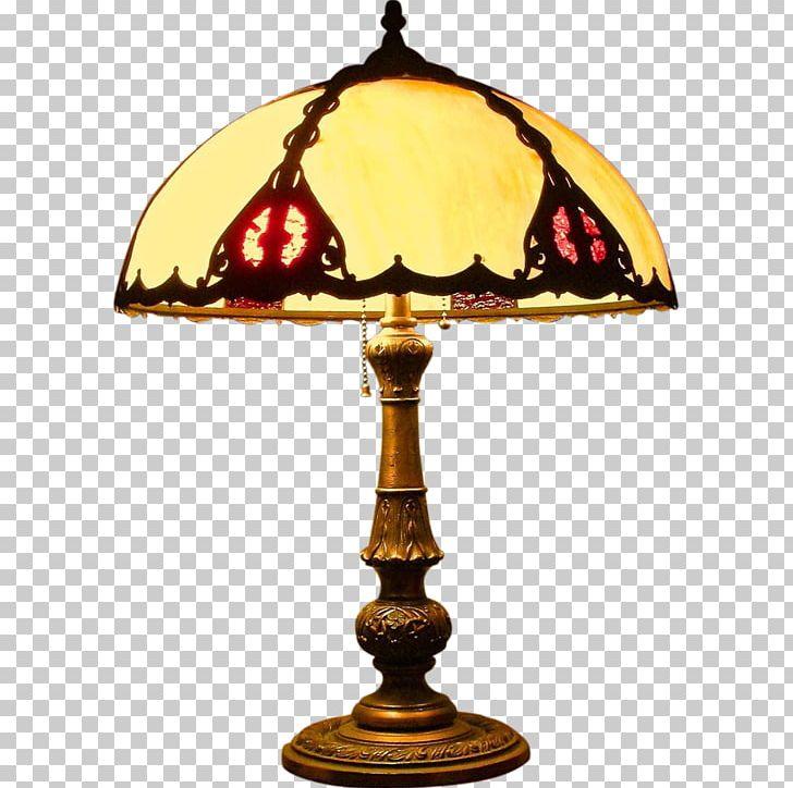 Lamp Shades Window PNG, Clipart, Lamp, Lampshade, Lamp.