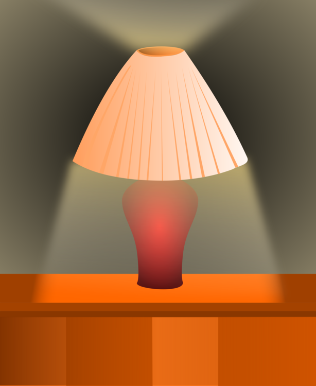 Lampshade,Light,Lighting Accessory PNG Clipart.