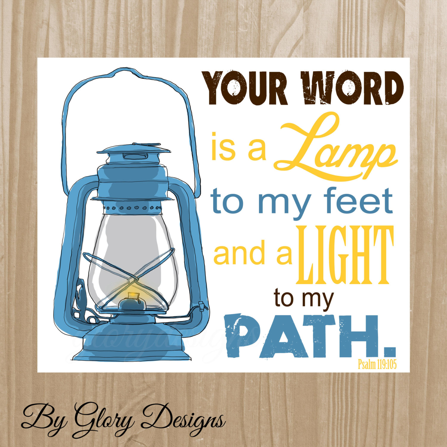Free Thy Word Cliparts, Download Free Clip Art, Free Clip.
