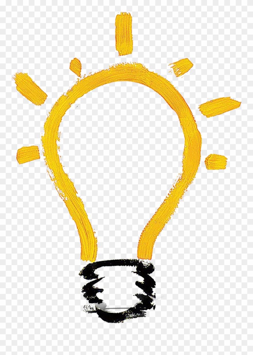 Incandescent Light Bulb Led Lamp Flashlight Maglite.
